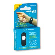 Aquamed Active pulsera antimareig adults